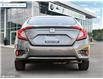 2019 Honda Civic LX (Stk: BC0029) in Sudbury - Image 5 of 27