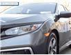 2019 Honda Civic LX (Stk: BC0029) in Sudbury - Image 7 of 27