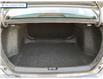 2019 Honda Civic LX (Stk: BC0029) in Sudbury - Image 8 of 27