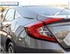 2019 Honda Civic LX (Stk: BC0029) in Sudbury - Image 9 of 27