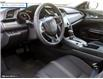 2019 Honda Civic LX (Stk: BC0029) in Sudbury - Image 10 of 27