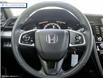 2019 Honda Civic LX (Stk: BC0029) in Sudbury - Image 11 of 27