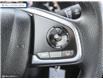 2019 Honda Civic LX (Stk: BC0029) in Sudbury - Image 16 of 27