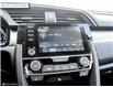 2019 Honda Civic LX (Stk: BC0029) in Sudbury - Image 17 of 27