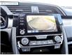 2019 Honda Civic LX (Stk: BC0029) in Sudbury - Image 18 of 27