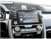 2019 Honda Civic LX (Stk: BC0029) in Sudbury - Image 19 of 27
