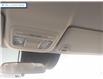 2019 Honda Civic LX (Stk: BC0029) in Sudbury - Image 22 of 27