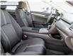 2019 Honda Civic LX (Stk: BC0029) in Sudbury - Image 24 of 27