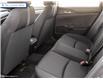 2019 Honda Civic LX (Stk: BC0029) in Sudbury - Image 25 of 27