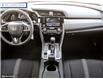 2019 Honda Civic LX (Stk: BC0029) in Sudbury - Image 26 of 27