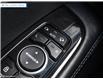 2016 Kia Sorento 3.3L EX (Stk: U0264B) in Sudbury - Image 12 of 29