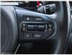 2016 Kia Sorento 3.3L EX (Stk: U0264B) in Sudbury - Image 16 of 29