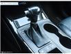 2016 Kia Sorento 3.3L EX (Stk: U0264B) in Sudbury - Image 22 of 29