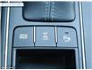 2016 Kia Sorento 3.3L EX (Stk: U0264B) in Sudbury - Image 23 of 29