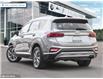 2019 Hyundai Santa Fe Preferred 2.0 (Stk: BC0034) in Sudbury - Image 4 of 32