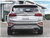 2019 Hyundai Santa Fe Preferred 2.0 (Stk: BC0034) in Sudbury - Image 5 of 32
