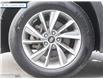 2019 Hyundai Santa Fe Preferred 2.0 (Stk: BC0034) in Sudbury - Image 6 of 32