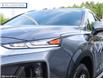 2019 Hyundai Santa Fe Preferred 2.0 (Stk: BC0034) in Sudbury - Image 7 of 32