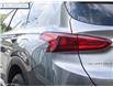 2019 Hyundai Santa Fe Preferred 2.0 (Stk: BC0034) in Sudbury - Image 9 of 32