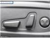2019 Hyundai Santa Fe Preferred 2.0 (Stk: BC0034) in Sudbury - Image 11 of 32