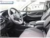 2019 Hyundai Santa Fe Preferred 2.0 (Stk: BC0034) in Sudbury - Image 13 of 32