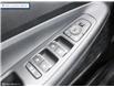 2019 Hyundai Santa Fe Preferred 2.0 (Stk: BC0034) in Sudbury - Image 14 of 32