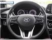 2019 Hyundai Santa Fe Preferred 2.0 (Stk: BC0034) in Sudbury - Image 16 of 32