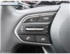 2019 Hyundai Santa Fe Preferred 2.0 (Stk: BC0034) in Sudbury - Image 17 of 32