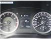 2019 Hyundai Santa Fe Preferred 2.0 (Stk: BC0034) in Sudbury - Image 19 of 32