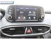 2019 Hyundai Santa Fe Preferred 2.0 (Stk: BC0034) in Sudbury - Image 20 of 32