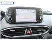 2019 Hyundai Santa Fe Preferred 2.0 (Stk: BC0034) in Sudbury - Image 21 of 32