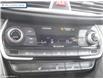2019 Hyundai Santa Fe Preferred 2.0 (Stk: BC0034) in Sudbury - Image 22 of 32