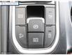 2019 Hyundai Santa Fe Preferred 2.0 (Stk: BC0034) in Sudbury - Image 24 of 32