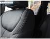 2019 Hyundai Santa Fe Preferred 2.0 (Stk: BC0034) in Sudbury - Image 27 of 32
