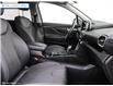 2019 Hyundai Santa Fe Preferred 2.0 (Stk: BC0034) in Sudbury - Image 29 of 32