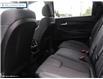 2019 Hyundai Santa Fe Preferred 2.0 (Stk: BC0034) in Sudbury - Image 30 of 32