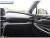 2019 Hyundai Santa Fe Preferred 2.0 (Stk: BC0034) in Sudbury - Image 32 of 32