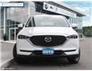 2019 Mazda CX-5 GX (Stk: BC0038) in Sudbury - Image 2 of 28