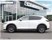 2019 Mazda CX-5 GX (Stk: BC0038) in Sudbury - Image 3 of 28