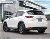 2019 Mazda CX-5 GX (Stk: BC0038) in Sudbury - Image 4 of 28
