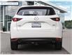 2019 Mazda CX-5 GX (Stk: BC0038) in Sudbury - Image 5 of 28