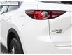 2019 Mazda CX-5 GX (Stk: BC0038) in Sudbury - Image 9 of 28