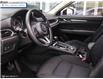 2019 Mazda CX-5 GX (Stk: BC0038) in Sudbury - Image 10 of 28