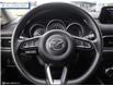 2019 Mazda CX-5 GX (Stk: BC0038) in Sudbury - Image 11 of 28