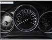 2019 Mazda CX-5 GX (Stk: BC0038) in Sudbury - Image 12 of 28