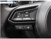 2019 Mazda CX-5 GX (Stk: BC0038) in Sudbury - Image 15 of 28