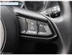 2019 Mazda CX-5 GX (Stk: BC0038) in Sudbury - Image 17 of 28
