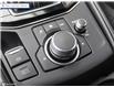 2019 Mazda CX-5 GX (Stk: BC0038) in Sudbury - Image 23 of 28