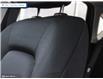 2019 Mazda CX-5 GX (Stk: BC0038) in Sudbury - Image 25 of 28
