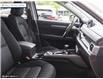 2019 Mazda CX-5 GX (Stk: BC0038) in Sudbury - Image 26 of 28